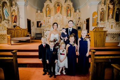 02295--©ADHphotography2018--NathanKaylaKetzner--Wedding--October20