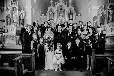 01176--©ADHphotography2018--NathanKaylaKetzner--Wedding--October20