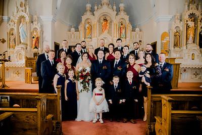01163--©ADHphotography2018--NathanKaylaKetzner--Wedding--October20
