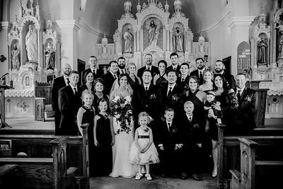 01168--©ADHphotography2018--NathanKaylaKetzner--Wedding--October20