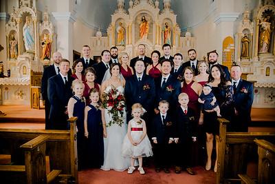 01173--©ADHphotography2018--NathanKaylaKetzner--Wedding--October20