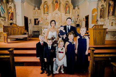 02297--©ADHphotography2018--NathanKaylaKetzner--Wedding--October20