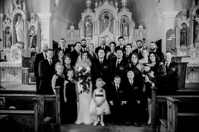 01170--©ADHphotography2018--NathanKaylaKetzner--Wedding--October20