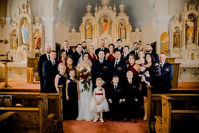 01165--©ADHphotography2018--NathanKaylaKetzner--Wedding--October20