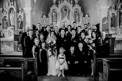 01172--©ADHphotography2018--NathanKaylaKetzner--Wedding--October20