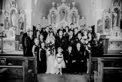 01164--©ADHphotography2018--NathanKaylaKetzner--Wedding--October20