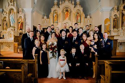 01169--©ADHphotography2018--NathanKaylaKetzner--Wedding--October20