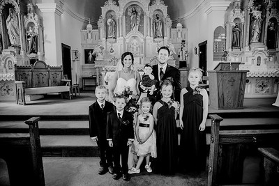 02294--©ADHphotography2018--NathanKaylaKetzner--Wedding--October20