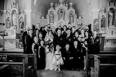 01166--©ADHphotography2018--NathanKaylaKetzner--Wedding--October20