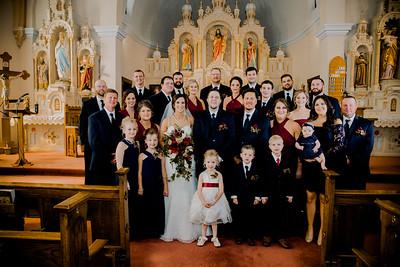 01179--©ADHphotography2018--NathanKaylaKetzner--Wedding--October20