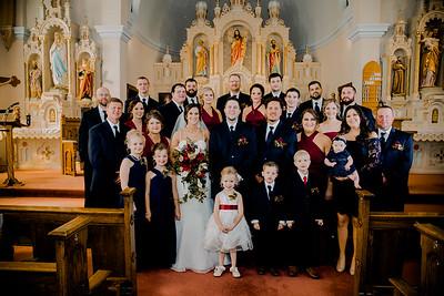 01175--©ADHphotography2018--NathanKaylaKetzner--Wedding--October20