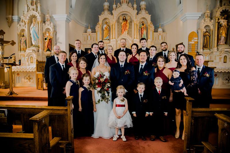 01177--©ADHphotography2018--NathanKaylaKetzner--Wedding--October20