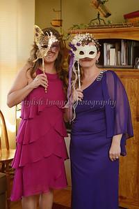 Natoli Wedding
