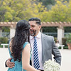 NavilPedroWedding (504 of 1304)