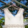 "Nectaria & Jason's Wedding. August 23rd, 2014. St. Paul's Greek Orthodox Cathedral, Hempstead, NY. The North Ritz Club, Syosset, NY.  <a href=""http://www.naskaras.com"">http://www.naskaras.com</a>"