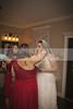 Neal & Janna014