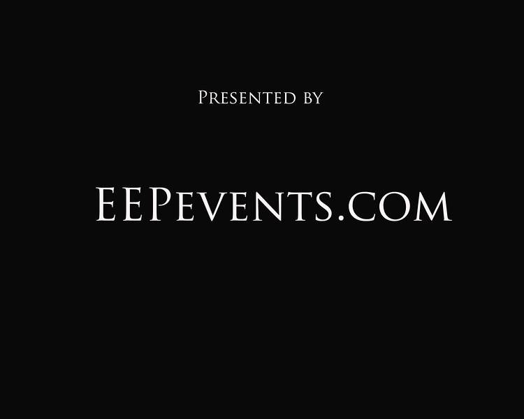 EEP Smug Mug intro slide
