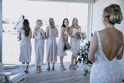 Nelson Wedding-22