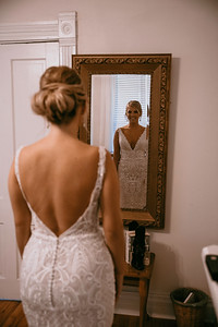 Nelson Wedding-19
