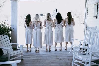Nelson Wedding-21