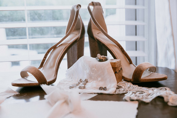 Nelson Wedding-6