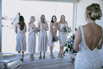 Nelson Wedding-23