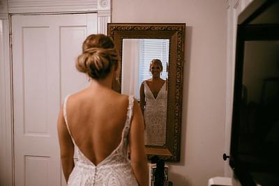 Nelson Wedding-17