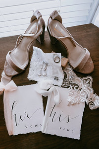 Nelson Wedding-8