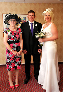 Nelson_Wed_0090