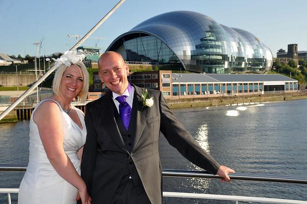 Nelson Wedding photos