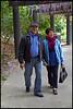 Grandpa n Grandma-4