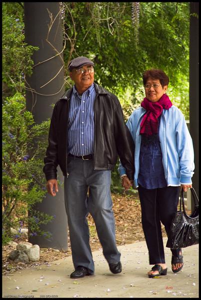 Grandpa n Grandma-1