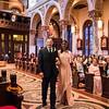 Neresa-Wedding-2016-110
