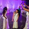 Neresa-Wedding-2016-503