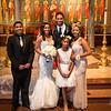 Neresa-Wedding-2016-233