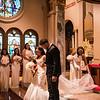 Neresa-Wedding-2016-228