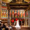 Neresa-Wedding-2016-183