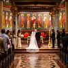 Neresa-Wedding-2016-218