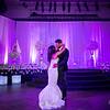 Neresa-Wedding-2016-324