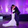 Neresa-Wedding-2016-319