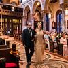 Neresa-Wedding-2016-109