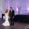 Neresa-Wedding-2016-316