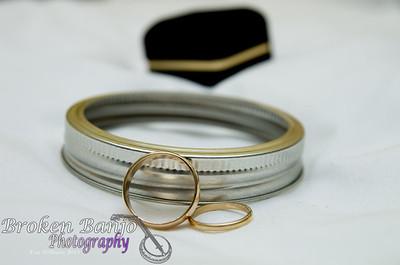 NessaSean-Wedding-023