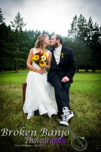 NessaSean-Wedding-123
