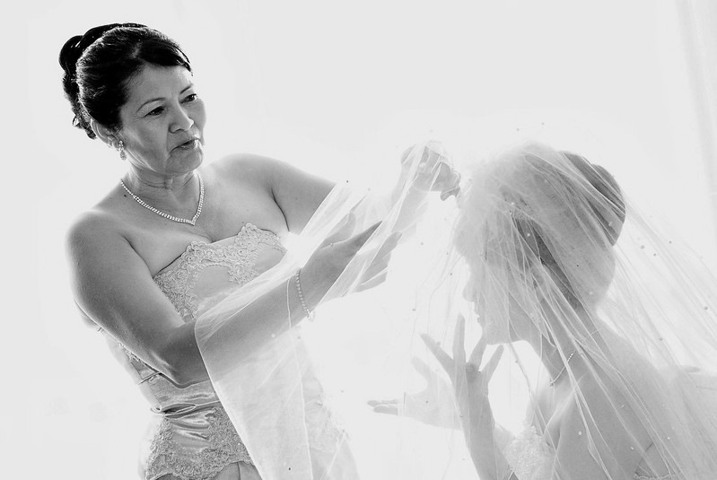 great wedding pictures