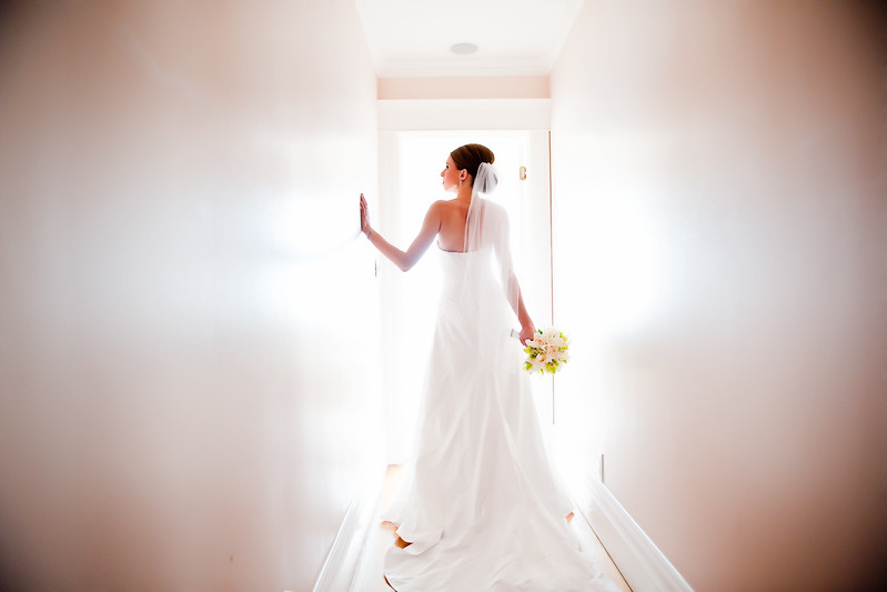 best wedding photographer picture