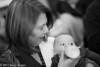20111111_ny_wedding_0277-2