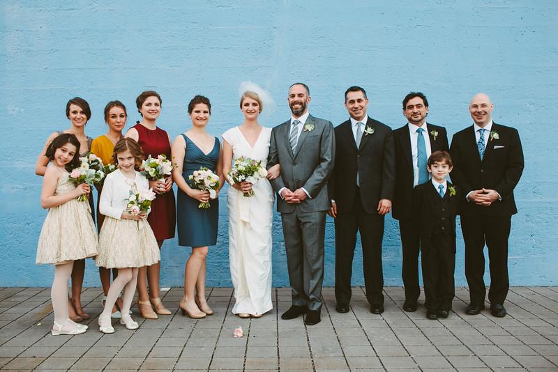 View More: http://sadowney.pass.us/ginsberg-wedding