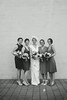View More: http://sadowney.pass.us/ginsberg-wedding