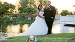 Immaculate Heart & Newberry Wedding Julia & John